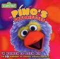 Bekijk details van Pino's favorietjes