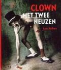 Bekijk details van Clown met twee neuzen