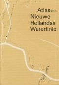 Bekijk details van Atlas Nieuwe Hollandse Waterlinie