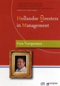 Bekijk details van Fons Trompenaars
