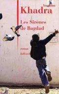 Bekijk details van Les sirènes de Bagdad