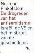 Bekijk details van De drogreden van het antisemitisme