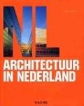 NL, architectuur in Nederland