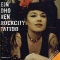 Bekijk details van Eindhoven rockcity tattoo