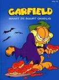 Bekijk details van Garfield maakt de buurt onveilig