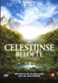 Bekijk details van De Celestijnse belofte
