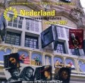 Bekijk details van Postzegels Nederland en overzeese rijksdelen