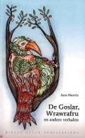 Bekijk details van De Goslar, Wrawrafru en andere verhalen