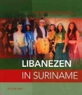 Bekijk details van Libanezen in Suriname