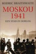Bekijk details van Moskou 1941