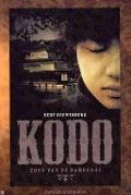 Bekijk details van Kodo