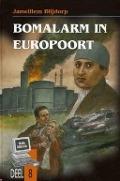 Bekijk details van Bomalarm in Europoort