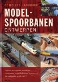 Bekijk details van Compleet handboek modelspoorbanen ontwerpen