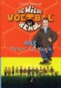 Bekijk details van Max 'Punter' van Maurik