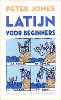 Bekijk details van Latijn voor beginners