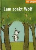 Bekijk details van Lam zoekt Wolf