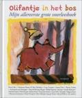 Bekijk details van Olifantje in het bos
