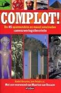 Bekijk details van Complot!