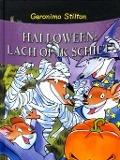 Bekijk details van Halloween: lach of ik schiet