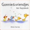 Bekijk details van Gonnie & vriendjes