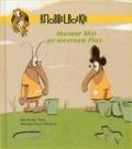 Bekijk details van Meneer Min en mevrouw Plus
