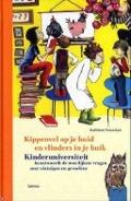 Bekijk details van Kinderuniversiteit; [4]