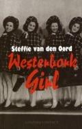 Bekijk details van Westerbork girl