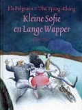 Bekijk details van Kleine Sofie en Lange Wapper