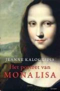 Bekijk details van Het portret van Mona Lisa