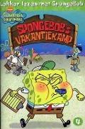 Bekijk details van SpongeBob's vakantiekamp