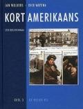 Bekijk details van Kort Amerikaans; Dl. 3