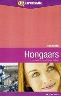 Bekijk details van Tanuljunk magyarul!