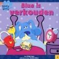 Bekijk details van Blue is verkouden