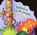 Bekijk details van Kiekeboe in de jungle