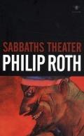 Bekijk details van Sabbaths theater