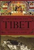 Bekijk details van Het verhaal van Tibet
