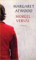 Bekijk details van Moreel verval