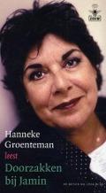 Bekijk details van Hanneke Groenteman leest Doorzakken bij Jamin