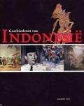 Bekijk details van Geschiedenis van Indonesie