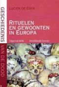 Bekijk details van Rituelen en gewoonten in Europa