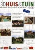 Bekijk details van 3D huis & tuin 2006