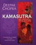 Bekijk details van Kamasutra