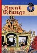 Bekijk details van Het huwelijk van prins Bernard