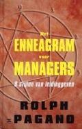 Bekijk details van Het enneagram voor managers