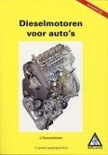 Bekijk details van Dieselmotoren voor auto's