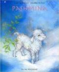 Bekijk details van Pashmina
