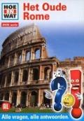 Bekijk details van Het oude Rome
