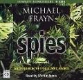 Bekijk details van Spies