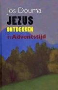 Bekijk details van Jezus ontdekken in Adventstijd