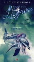 Bekijk details van Het dolfijnenkind
